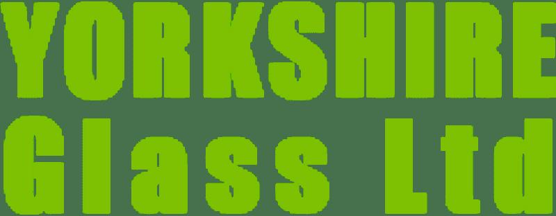 Yorkshire-Glass-Ltd-Logo